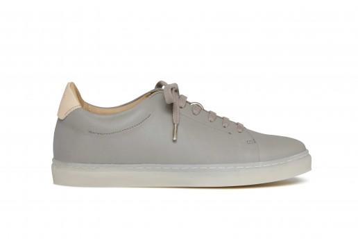 N°1 martel grey, for woman, pairs in paris