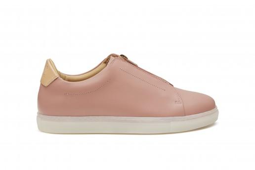 N°8 milton blush, for woman, pairs in paris